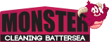 Logo MC Battersea